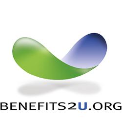 Benefits2U